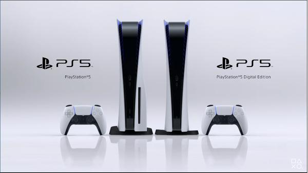 一般人「スマホ10万円、ゲーミングPC30万円。PS5が4~6万円?高すぎw」←これ何なの?
