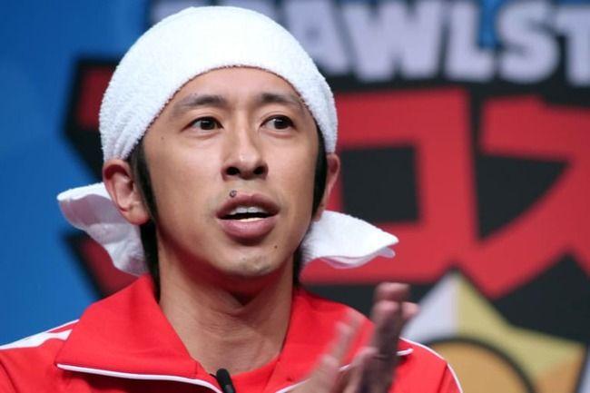 【祝】カジサックことキンコン梶原さん、YouTube登録者数ついに100万人突破!芸人引退を回避!!