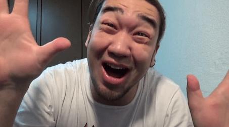 超人気YouTuber・シバター氏、『月100万円』であの元タレントさんをパチンコに誘うwwwwwww