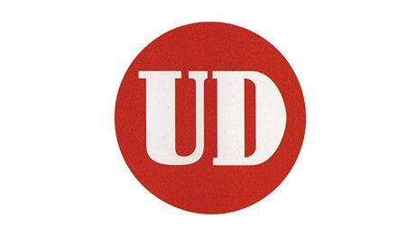 old-UD-logo-460x263