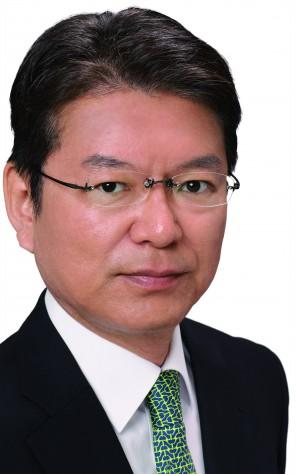 nagatsuma