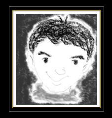 f:id:todotaro:20120409020057p:plain