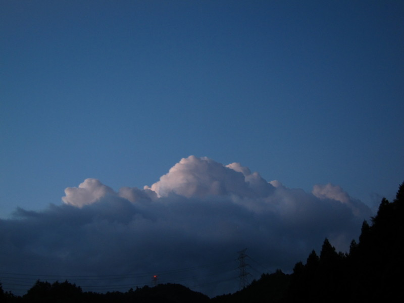 f:id:todotaro:20120825185858j:plain