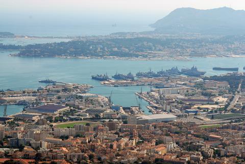 Port_militaire_de_Toulon2