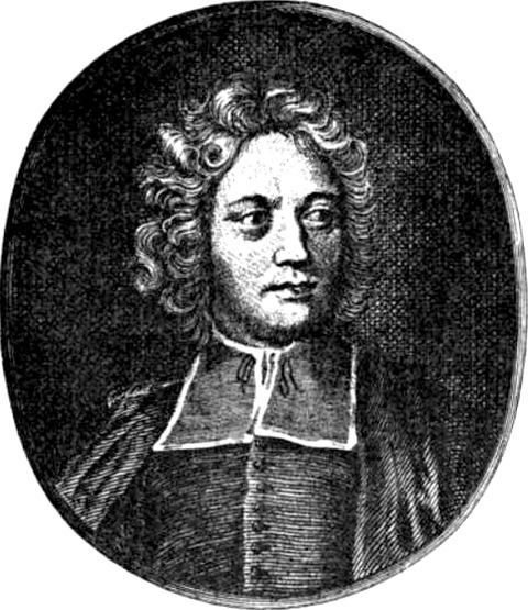 サンピエール肖像