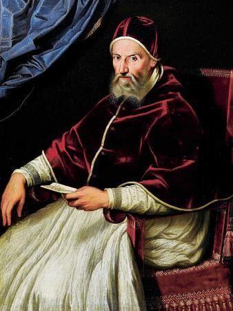 グレゴリウス13世