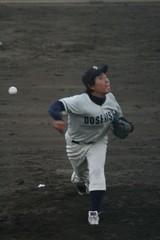 6.7 野球新人戦