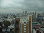 20120207KKRホテル大阪祭南側