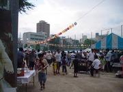 20120909区民まつり