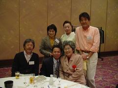 20081108懇親会2