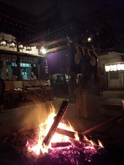 20120203節分祭五条宮