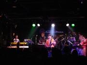 20110313ガミさんライブ
