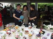 20101010夕陽丘高同窓会2