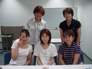 20120904速読1