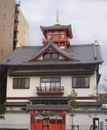 20100227わがまち天鷲寺