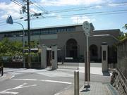 聖母女学院1