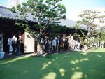 20101017天王寺区未来わがまち会議コクヨ迎賓館