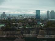20120207KKRホテル大阪祭北側