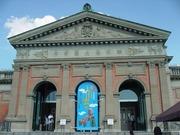 20120907京都国立博物館