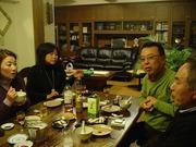 20120107新年会