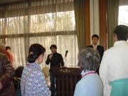 20120204大阪検定合格者の集い8