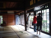 20120902彦八まつり3