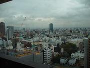 20120207KKRホテル大阪祭南東
