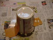 20120213pdv干支子石膏型取