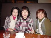 20100117うえまちコンサート1