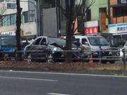 20120301s事故