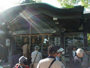 20091018三光神社