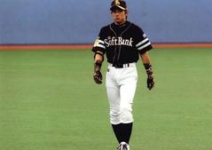 20090506川崎選手