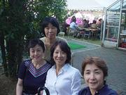 20101010夕陽丘高同窓会3