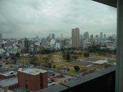 20120207KKRホテル大阪祭南西