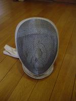 fencingmask2