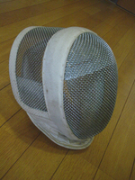 fencingmask3