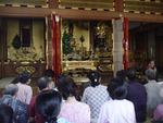 20101017天王寺区未来わがまち会議専行寺