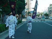 20110715五条宮夏祭1