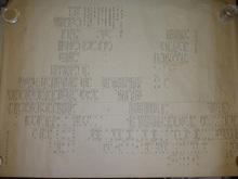 20090731家系図