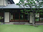 20101012北山町コクヨ迎賓館