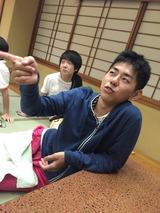 20150831_030053000_iOS