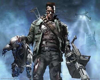 terminator_game