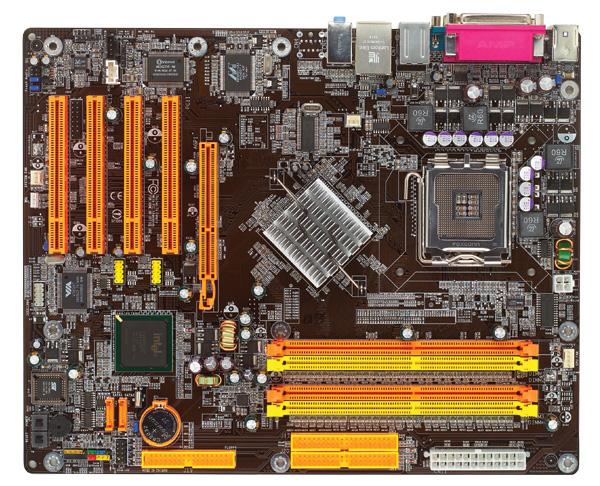 Intel 82801fr sata raid controller
