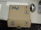 intelbox