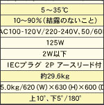 d410ebc8.jpg