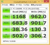 XP941_512GB