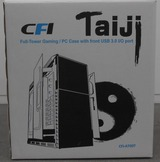 CFI-A7007外箱