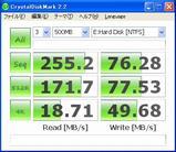 SSDデータ01