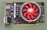 HD7790製品写真