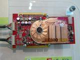MSIX800